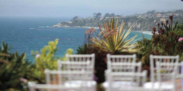 The Ritz-Carlton, Laguna Niguel wedding venue picture 9 of 13 - Provided by: The Ritz-Carlton, Laguna Niguel