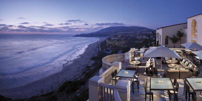 The Ritz-Carlton, Laguna Niguel wedding venue picture 7 of 13 - Provided by: The Ritz-Carlton, Laguna Niguel