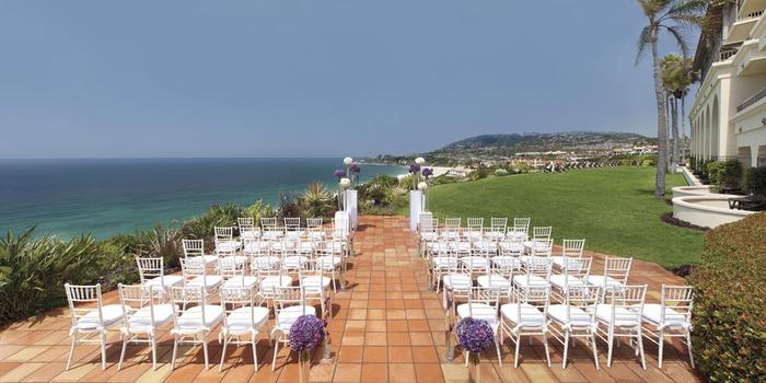 The Ritz-Carlton, Laguna Niguel wedding venue picture 10 of 13 - Provided by: The Ritz-Carlton, Laguna Niguel