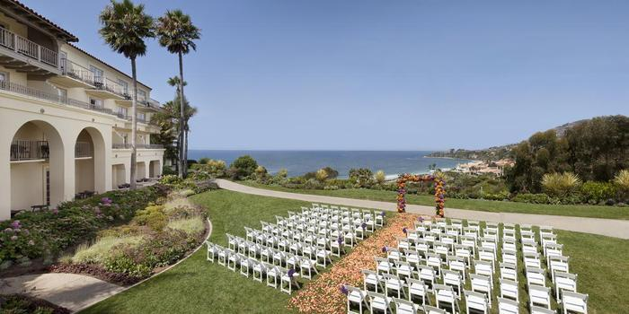 The Ritz-Carlton, Laguna Niguel wedding venue picture 3 of 13 - Provided by: The Ritz-Carlton, Laguna Niguel