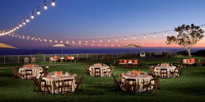 The Ritz-Carlton, Laguna Niguel wedding venue picture 4 of 13 - Provided by: The Ritz-Carlton, Laguna Niguel