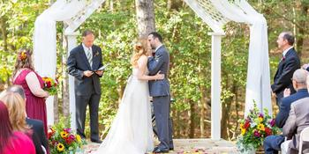 Eden Try Events, Estate & Manor House weddings in Fredericksburg VA
