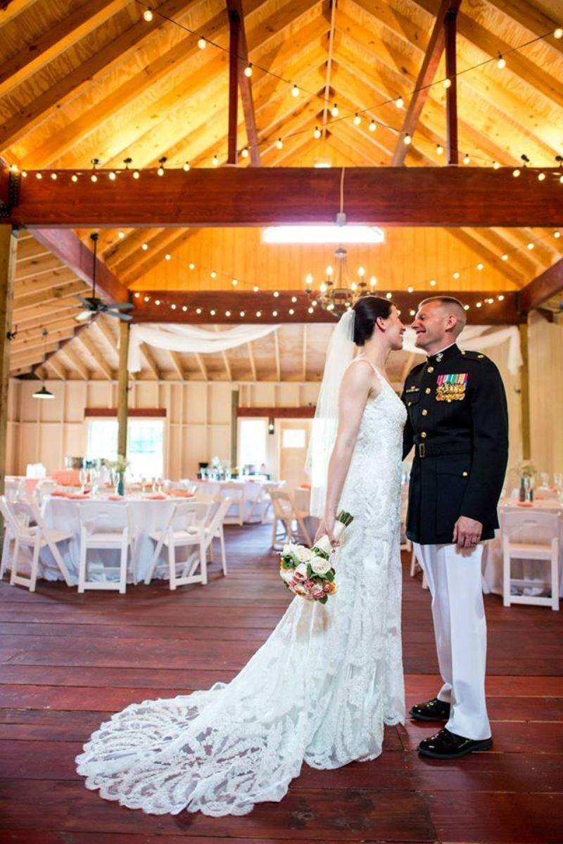 Wedding Venues In Fredericksburg Va Mini Bridal