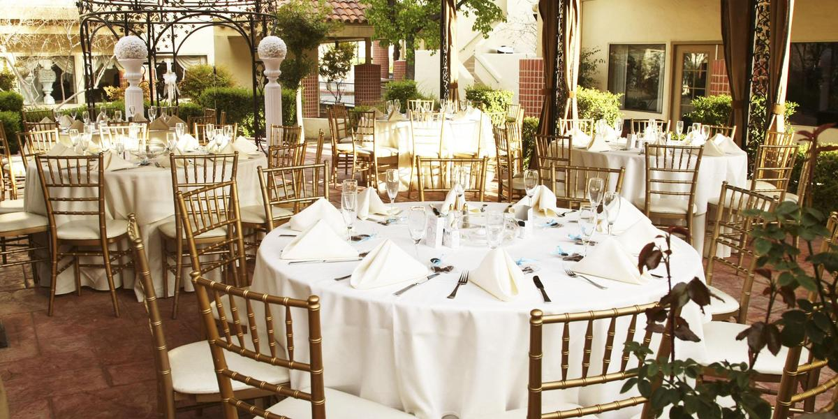 Compare Prices for Wedding Venues in Las Vegas Nevada