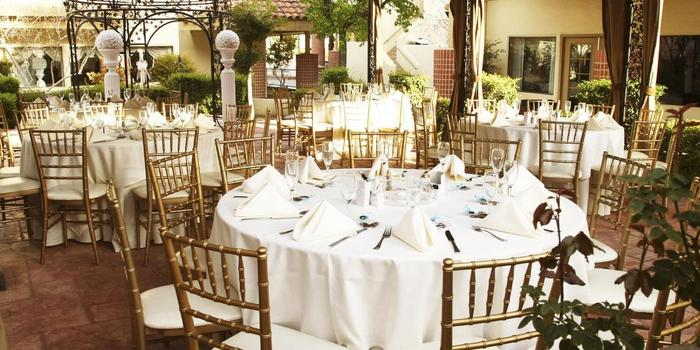 Victorias Weddings And Receptions Weddings Get Prices For Wedding