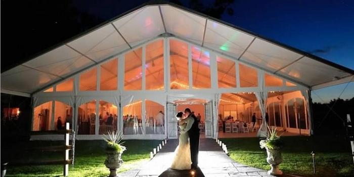 Crossing Vineyards Winery Weddings Get Prices For Wedding Venues In Pa