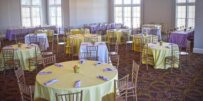 Independence Golf Club Wedding Venue Picture 2 Of 9 Provided By