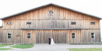 Horizon View Farm weddings in Rockwood PA