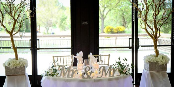 Heather Farm Community Center wedding venue picture 7 of 16 - Photo by: Discovery Bay Studios