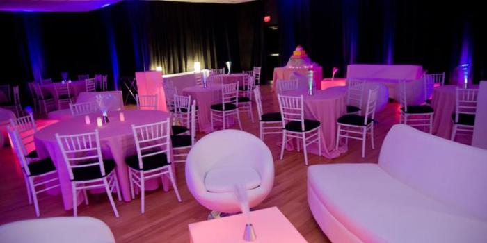 E Lounge wedding venue picture 6 of 16 - Provided by: E Lounge