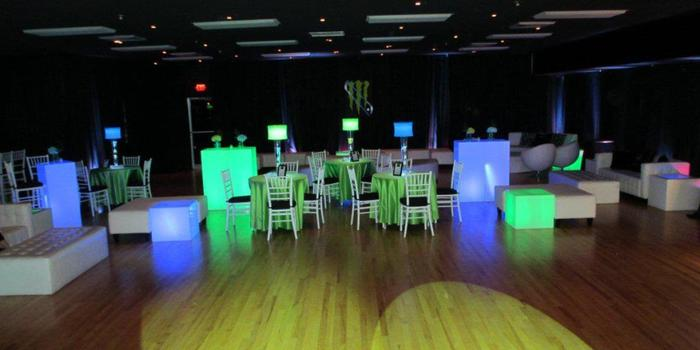 E Lounge wedding venue picture 15 of 16 - Provided by: E Lounge