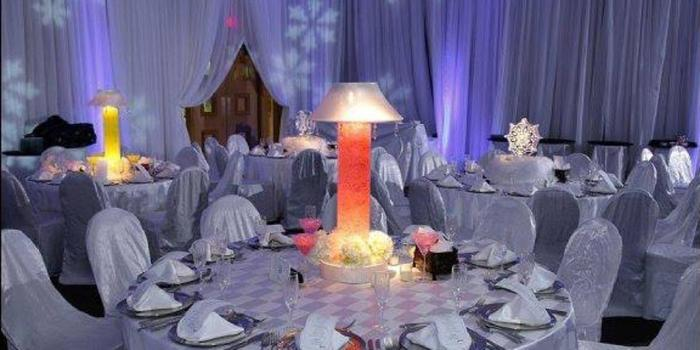 E Lounge wedding venue picture 13 of 16 - Provided by: E Lounge