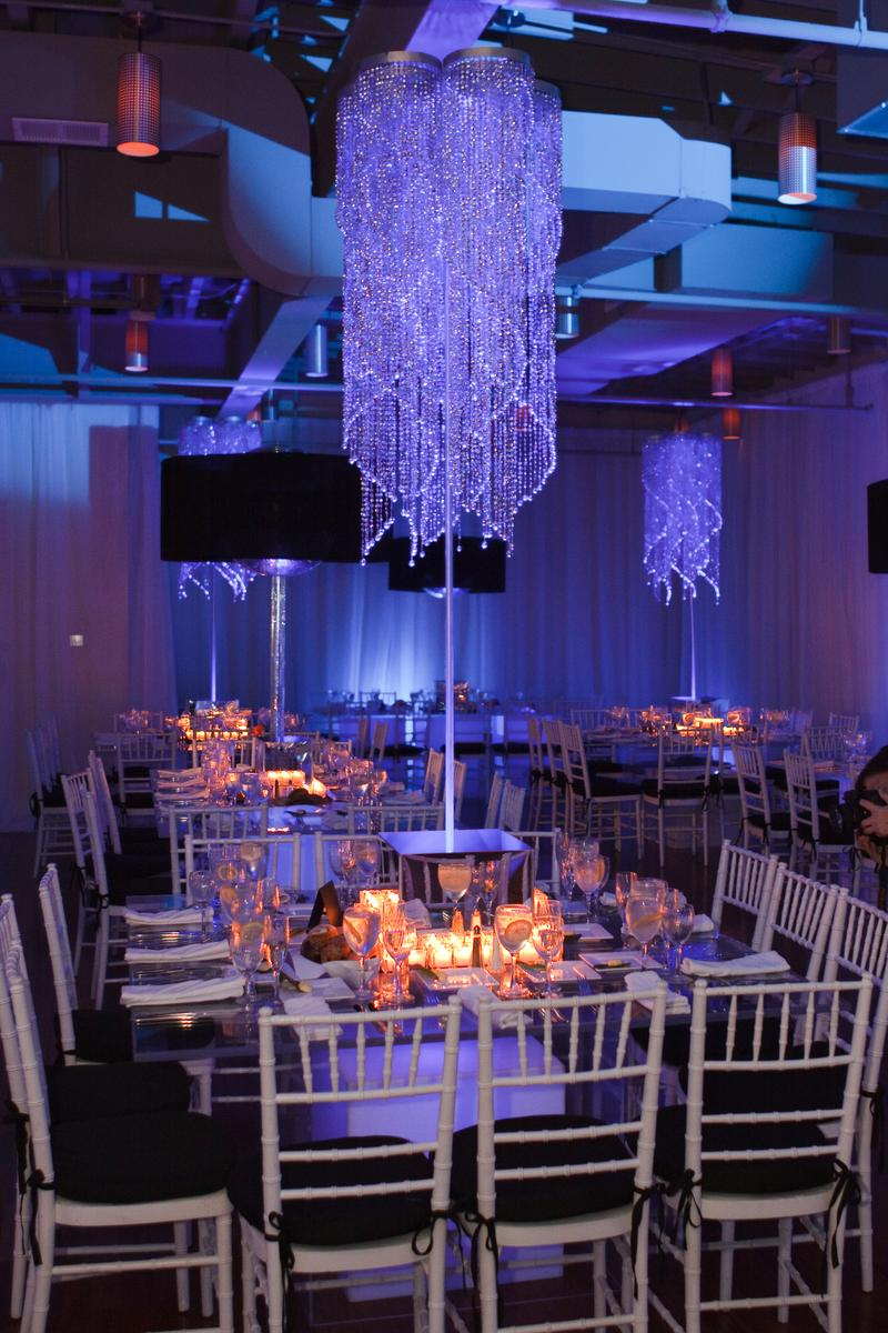 Loft At 350 Wedding Venue Picture 12 Of 16 Provided By