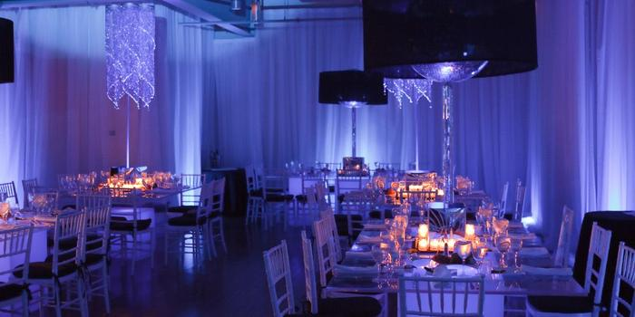 Loft At 350 Wedding Venue Picture 3 Of 16 Provided By