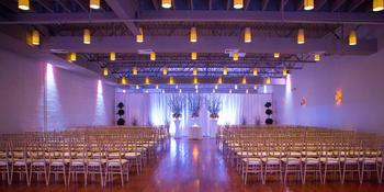 Loft at 350 weddings in West Orange NJ