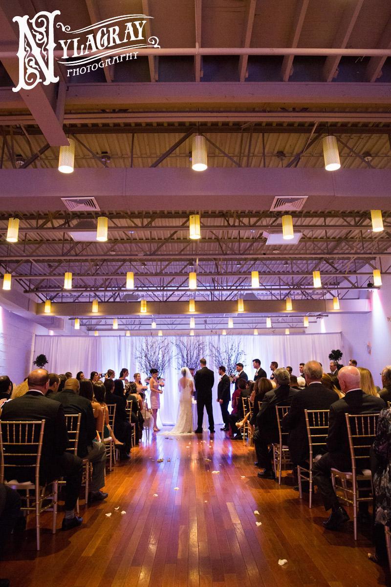 Wedding Reception Halls In Nj Prices 28 Images Banquet Halls In