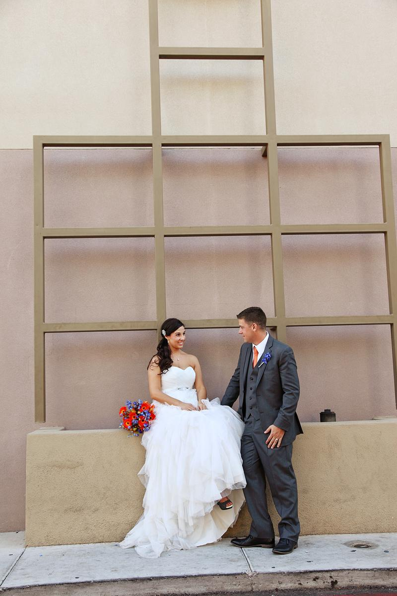 Gainey Suites Hotel wedding venue picture 1 of 16 - Provided by:  Gainey Suites Hotel