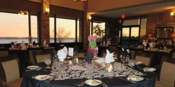 DeCordova Bend Country Club and Estates weddings in Granbury TX