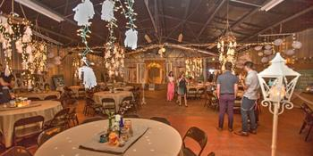The Party Barn weddings in Bullard TX