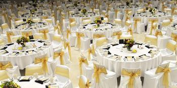 Richardson Civic Center weddings in Richardson TX