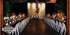 Cafeina Wynwood Lounge wedding venue picture 1 of 16
