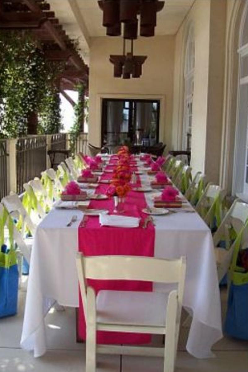 Hotel Galvez Amp Spa Weddings Get Prices For Wedding