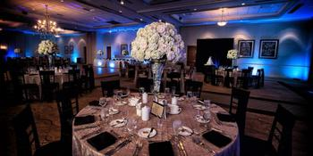 Doubletree by Hilton Sunrise - Sawgrass weddings in Sunrise FL