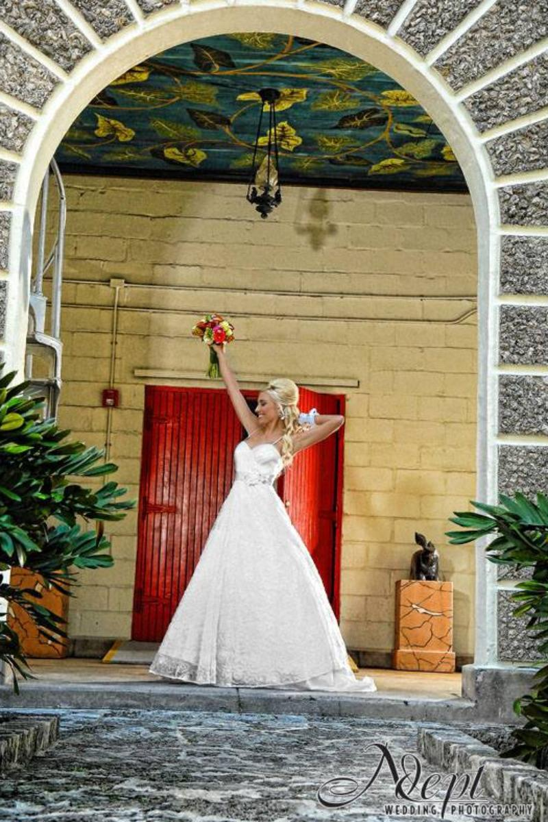 Bonnet House Museum Gardens Weddings Get Prices For Fort Lauderdale Wedding Venues In Fort