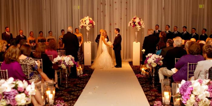 W Seattle wedding venue picture 4 of 16 - Provided by: W Seattle