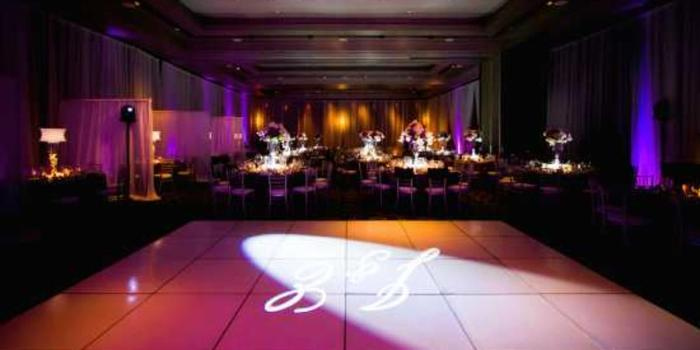 W Seattle wedding venue picture 11 of 16 - Provided by: W Seattle