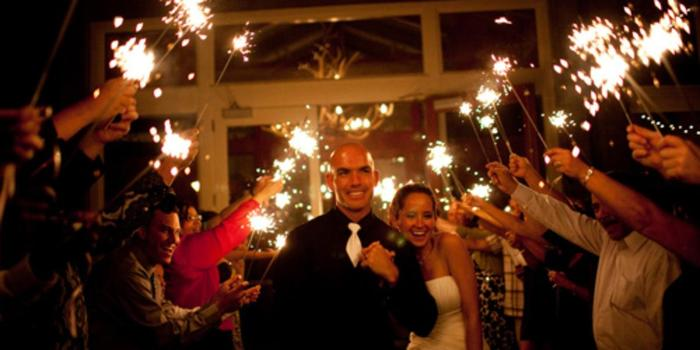 Toiyabe Golf Club wedding venue picture 8 of 13 - Provided by: Thunder Canyon Country Club