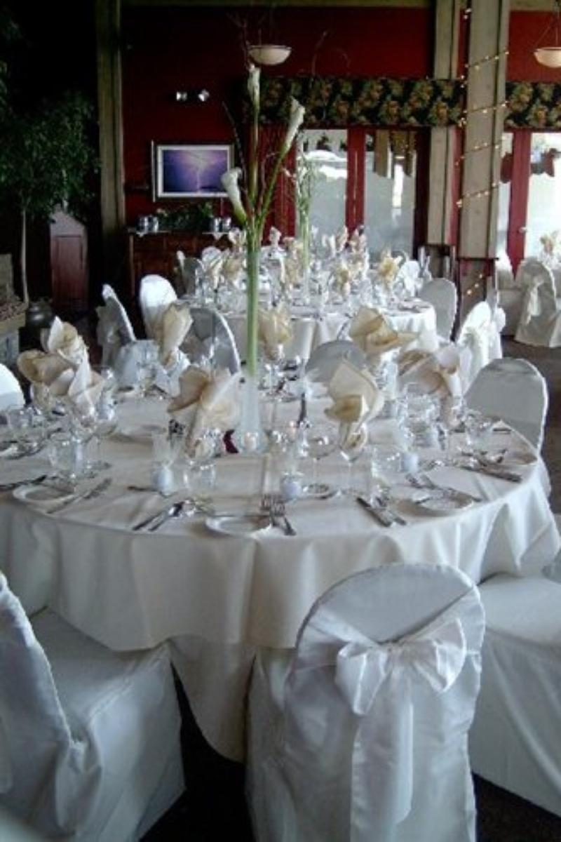 Toiyabe Golf Club wedding venue picture 4 of 13 - Provided by: Thunder Canyon Country Club