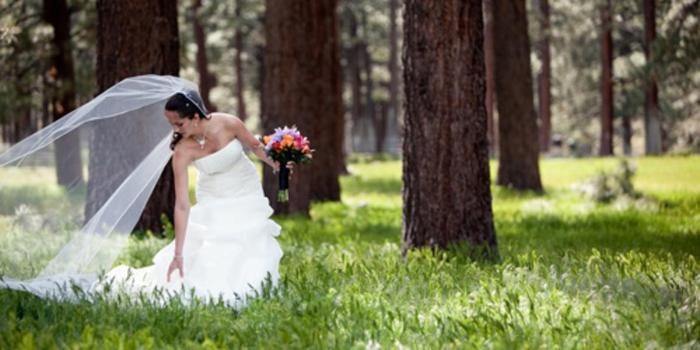 Toiyabe Golf Club wedding venue picture 5 of 13 - Provided by: Thunder Canyon Country Club