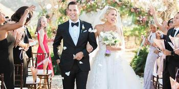 The Villa at Sunstone weddings in Santa Ynez CA