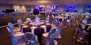 The Rosenberg Sky Room weddings in San Antonio TX