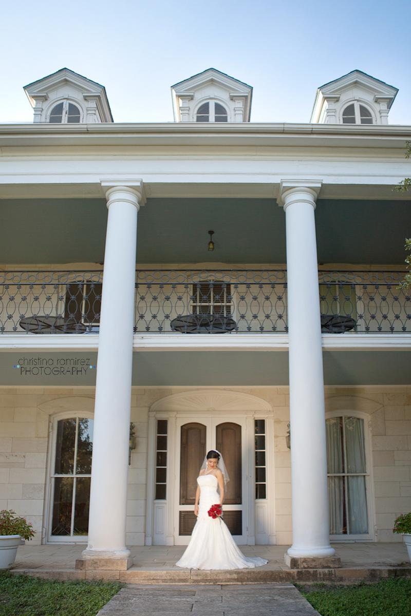 The Denman Estate Weddings   Get Prices for Wedding Venues ...