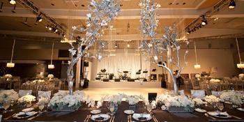 Phoenix Art Museum weddings in Phoenix AZ