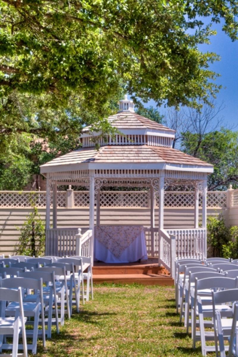Small weddings in san antonio - Small Wedding Venues In Magnolia Tx