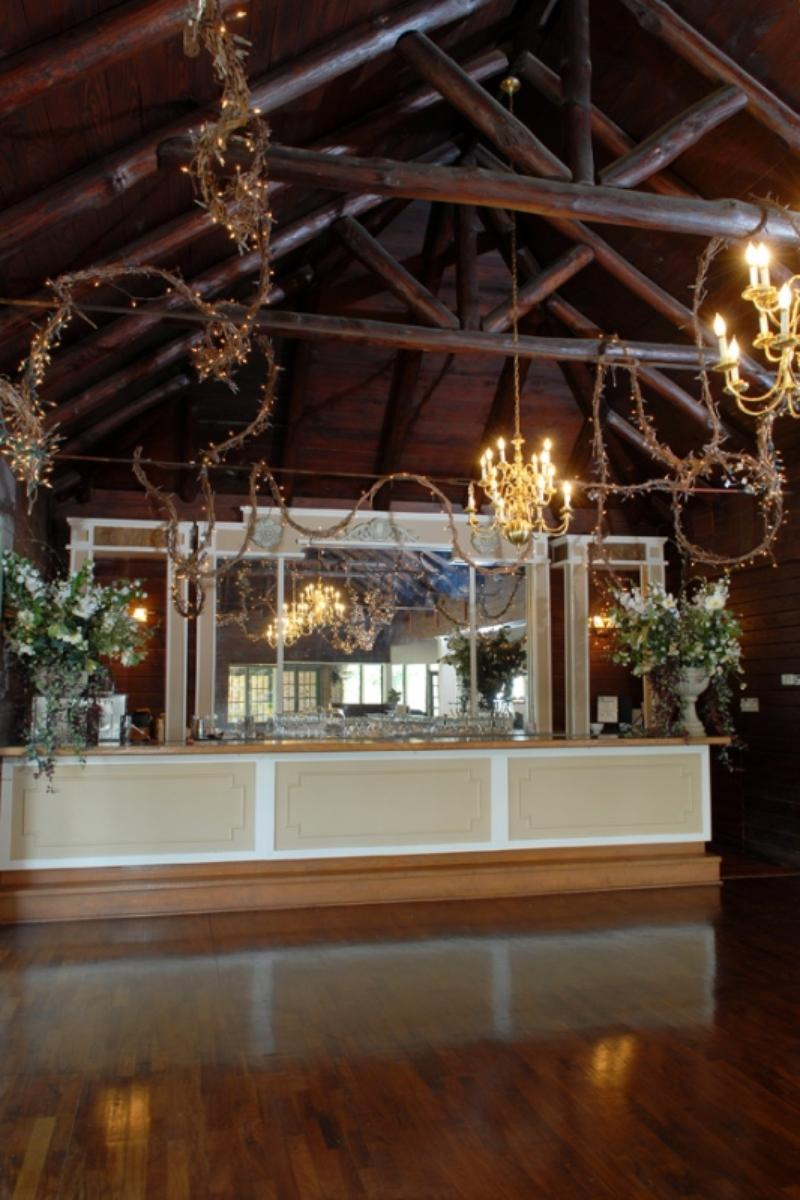 Magnolia Gardens On Main Wedding Venue Picture 12 Of 13   Provided By: Magnolia  Gardens