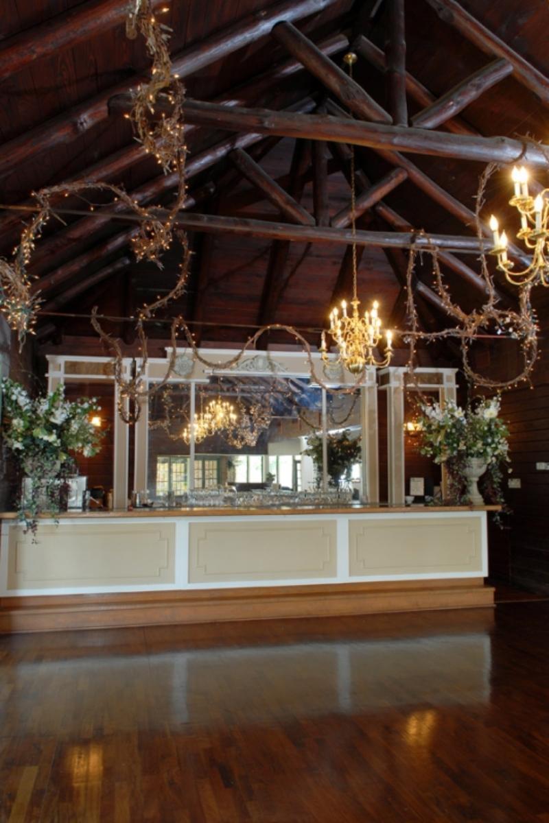 Small weddings in san antonio - Small Wedding Reception Venues San Antonio Tx Magnolia Gardens On Main Weddings Get Prices For