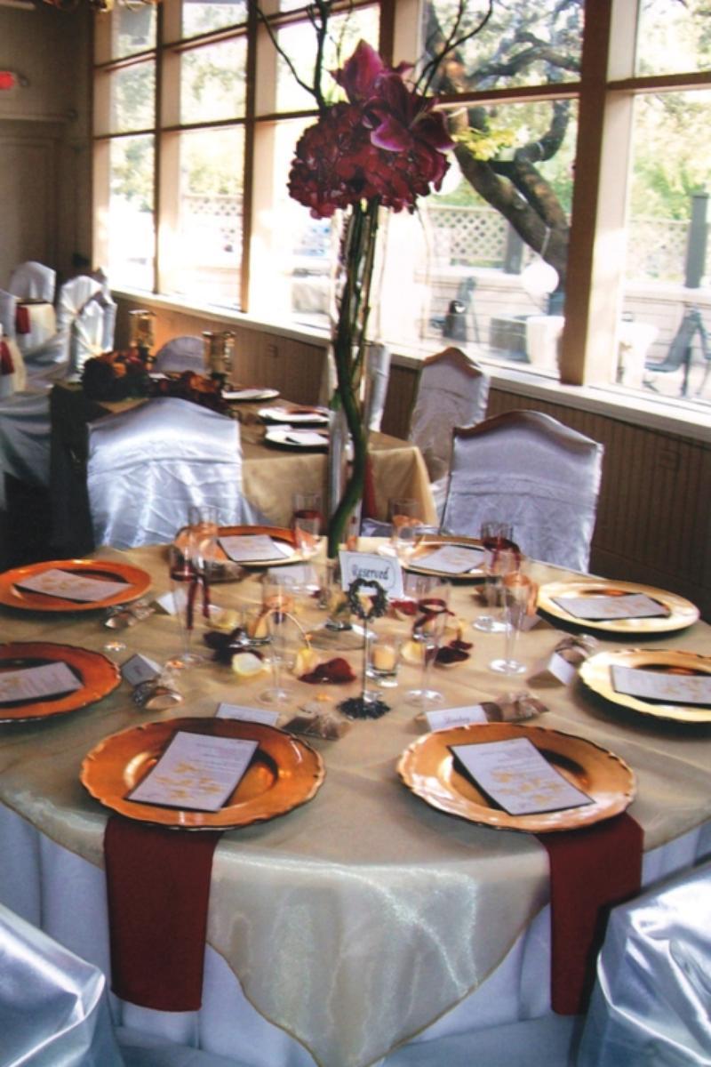 magnolia gardens nursing home 134 magnolia gardens dr covington la 70435 bedroom magnolia gardens on main. Interior Design Ideas. Home Design Ideas