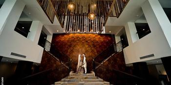 Sheraton Eatontown Hotel weddings in Eatontown NJ