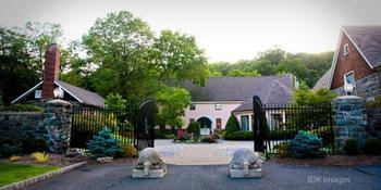 Smoke Rise Village Inn weddings in Kinnelon NJ