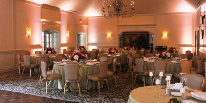 Smoke Rise Village Inn Weddings | Get Prices for Wedding ...