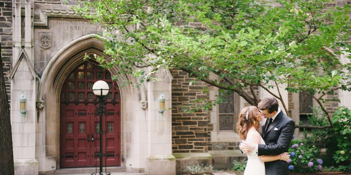 Morningside Castle wedding venue picture 11 of 16 - Photo by: Judy Pak Photography