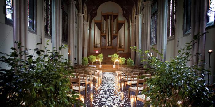 morningside castle weddings get prices for wedding