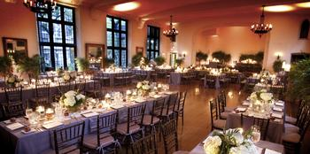 Morningside Castle wedding venue picture 5 of 16