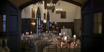Morningside Castle wedding venue picture 16 of 16