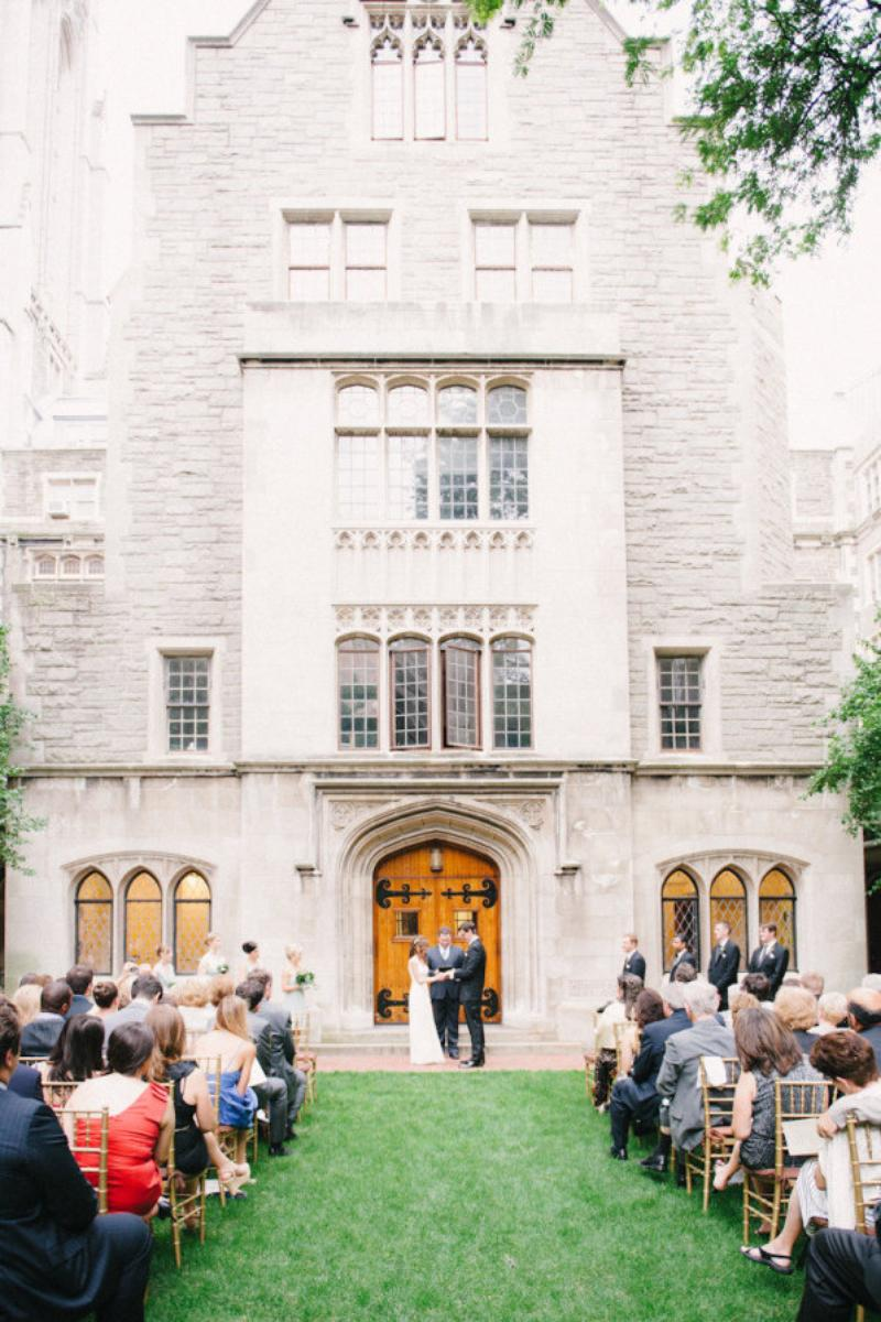 Morningside Castle wedding venue picture 2 of 16 - Photo by: Judy Pak Photography