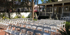 The Courtyard at Lake Lucerne: The Dr. Phillips House wedding venue picture 5 of 14